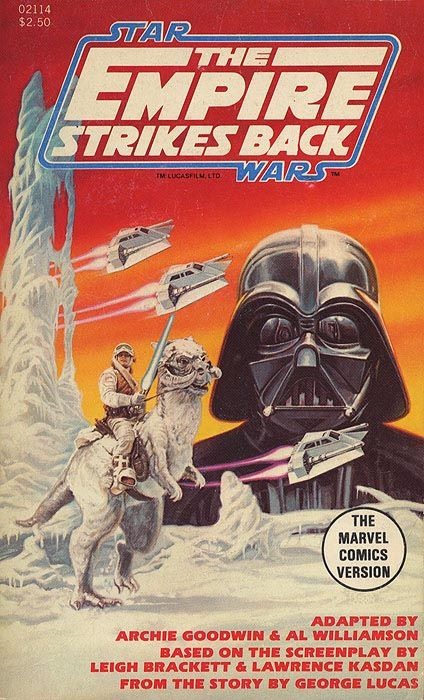 Illustrated Book Cover Version : Best images about darth vader on pinterest star wars