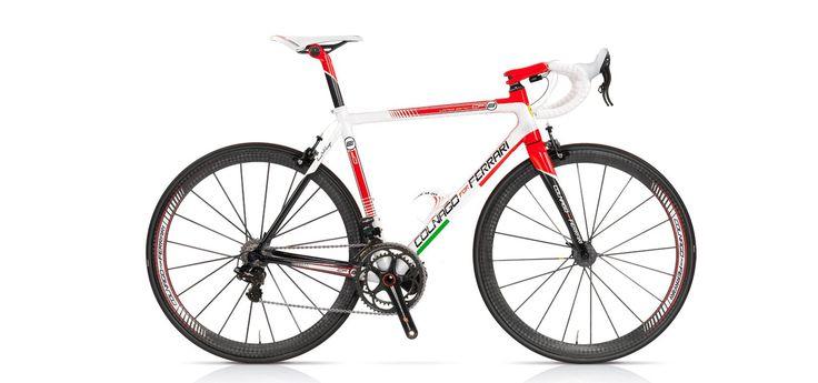 138 best beautiful road bikes     images on pinterest