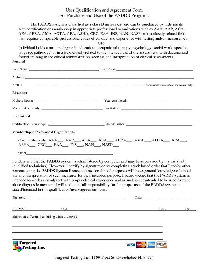 Purchase Agreement Forms oakandale