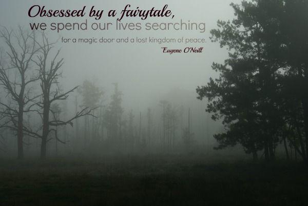 Best 25+ Fairytale Quotes Ideas On Pinterest