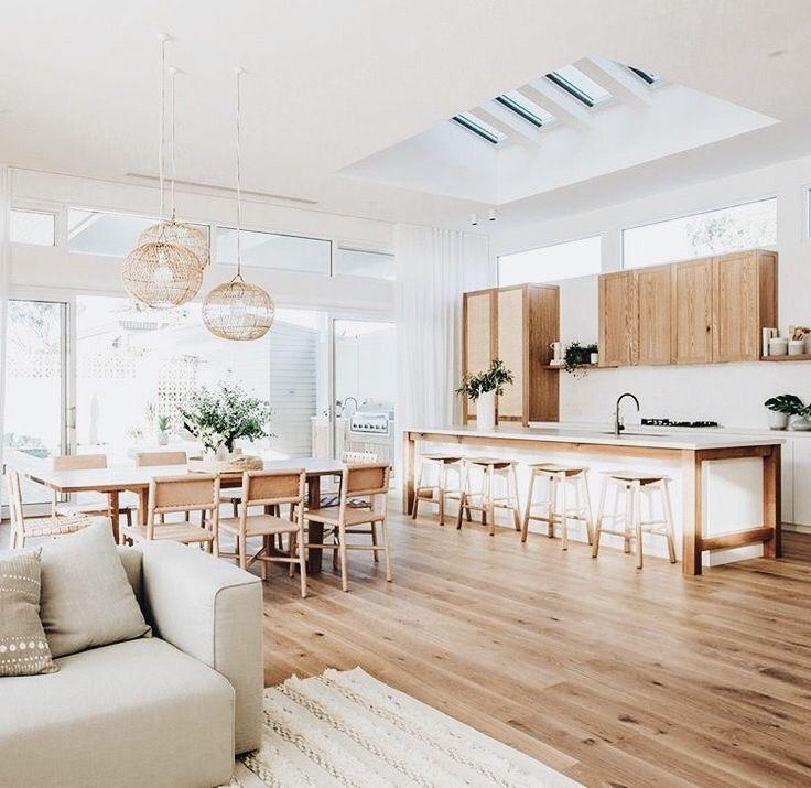 P I N T E R E S T Sarahesilvester Classy Living Room Home Decor Kitchen Renovation