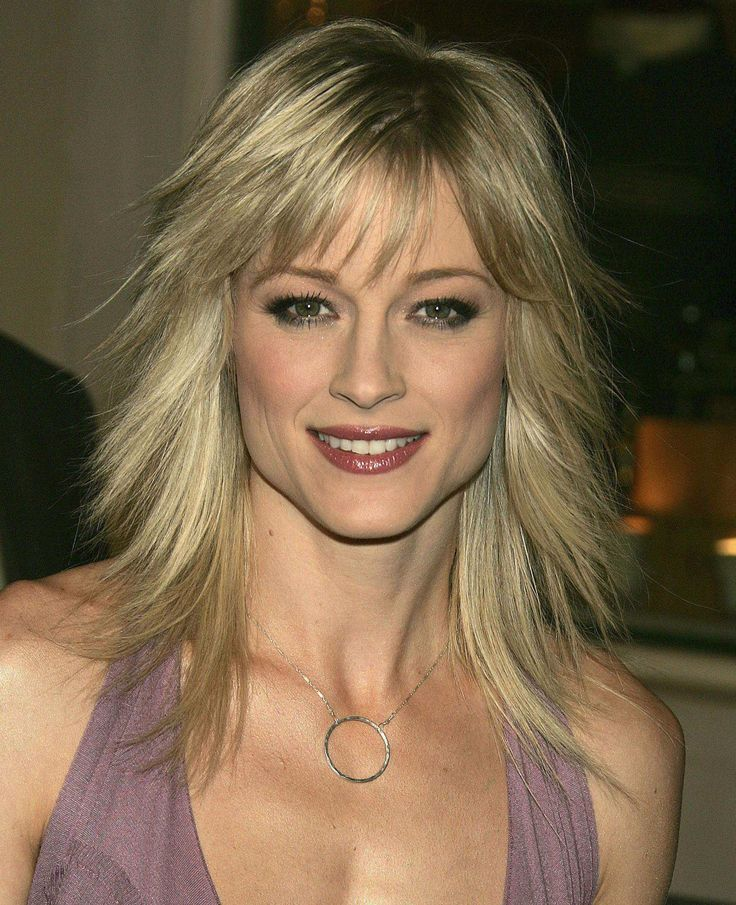hair style with side bangs 1000 ideas about popular haircuts on haircuts 5786