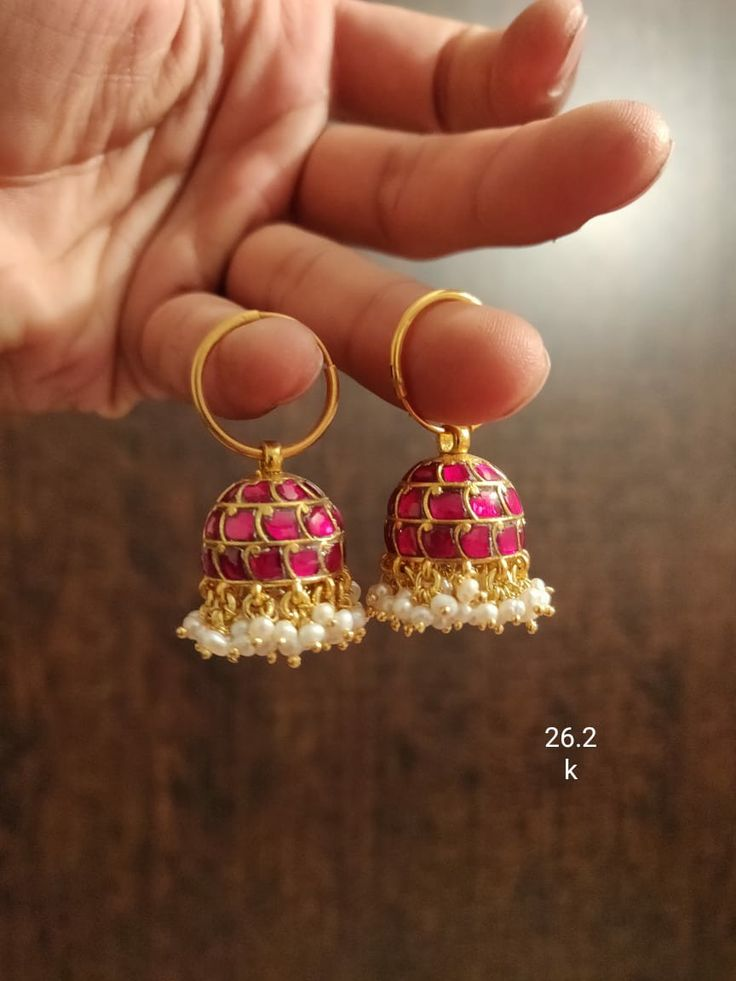 Pin By Chandru On Architecture: Pin On Jewellery