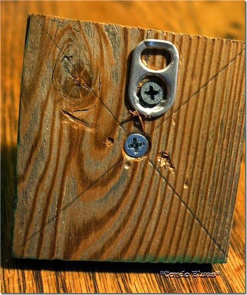 21 best Abri bois images on Pinterest Firewood, Ranger and Au - traitement humidite mur exterieur