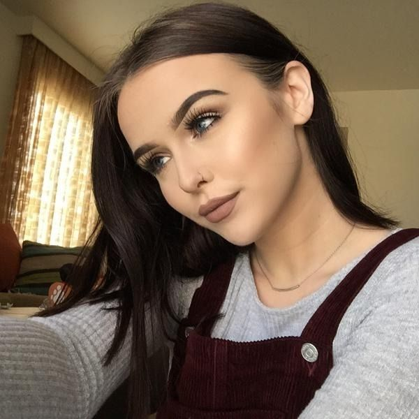 17 Best images about Acacia Brinley on Pinterest | Beauty ...
