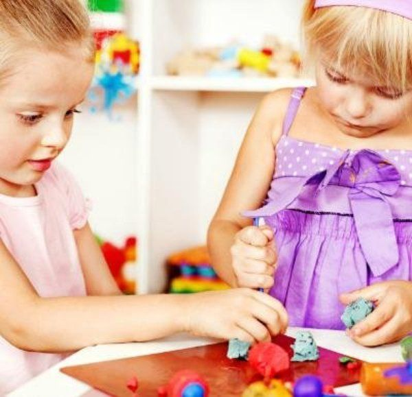 What is a Bank Street approach to preschool?