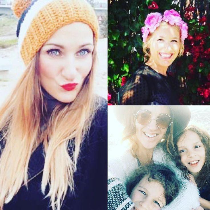 Nuevo post en el blog.... Hoy comparto mis favoritos de la semana entre ellos  tres cuentas de #snapchat que no te debes perder! Siguemiestilo Mrsluciabe y Denisebovee link en la bio FELIZ MIÉRCOLESSSSS #newpost #lifestyleblog #fav #favoritosdelasemana #blogger #lifstyle #descalzaporelparque