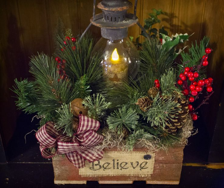 Country Kitchen Christmas Decorations: 17 Best Ideas About Country Sampler On Pinterest