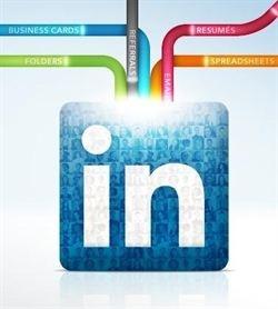 LinkedIn investiga junto con el FBI el robo de contraseñas  http://www.europapress.es/portaltic/empresas/noticia-linkedin-investiga-junto-fbi-robo-contrasenas-20120608121011.html