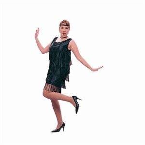 plus size flapper dress 3x pajamas