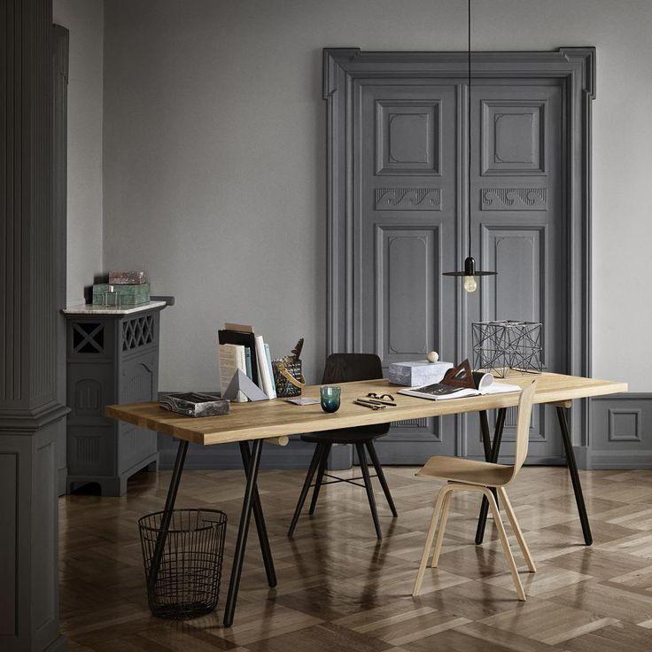 Ikea War Gestern Das Sind Die 8 Besten Alternativen Alternativen Besten Das Die Gestern Ikea Scandinavia Dining Table Home Decor Yard Furniture Plans
