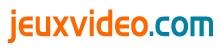 Interesting video on games localization & translation (in FR)