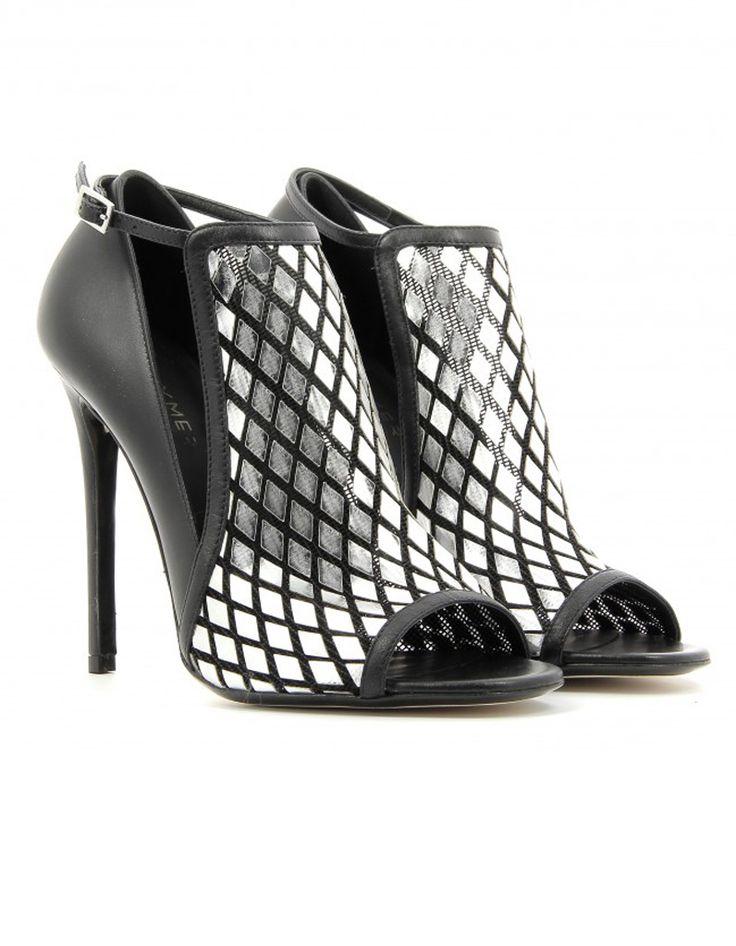 Chaussure de soirée Greymer