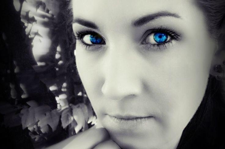Kék korszak