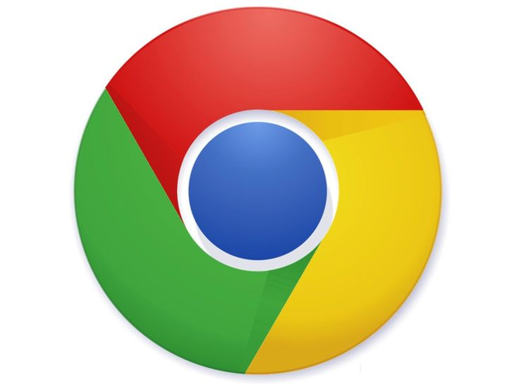 Google Chrome has became more faster than before, Google Chrome updates