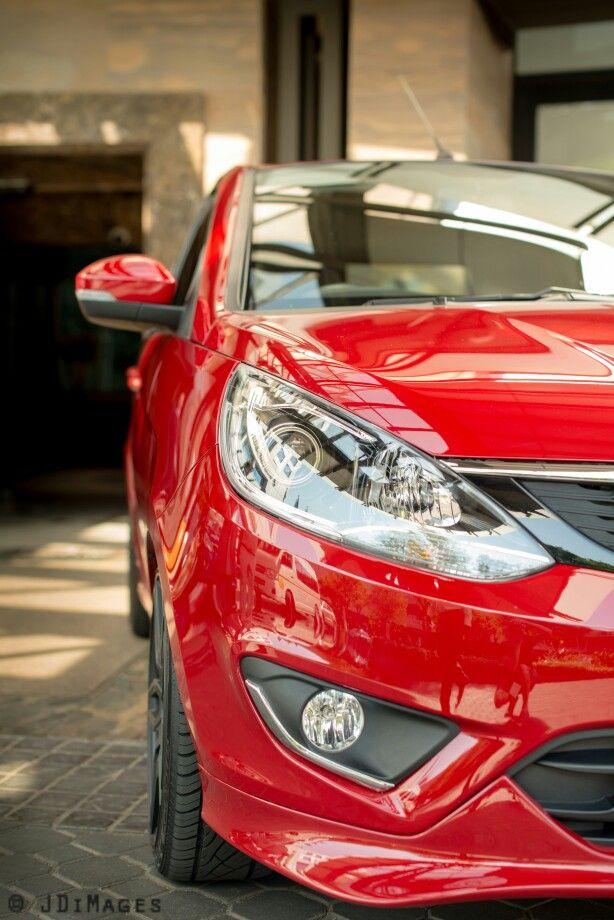 2015 Tata Bolt 1.2L Turbo (4/8) #JDProductions #JDiMages