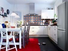 25+ best ideas about cuisine pas cher ikea on pinterest   plan de