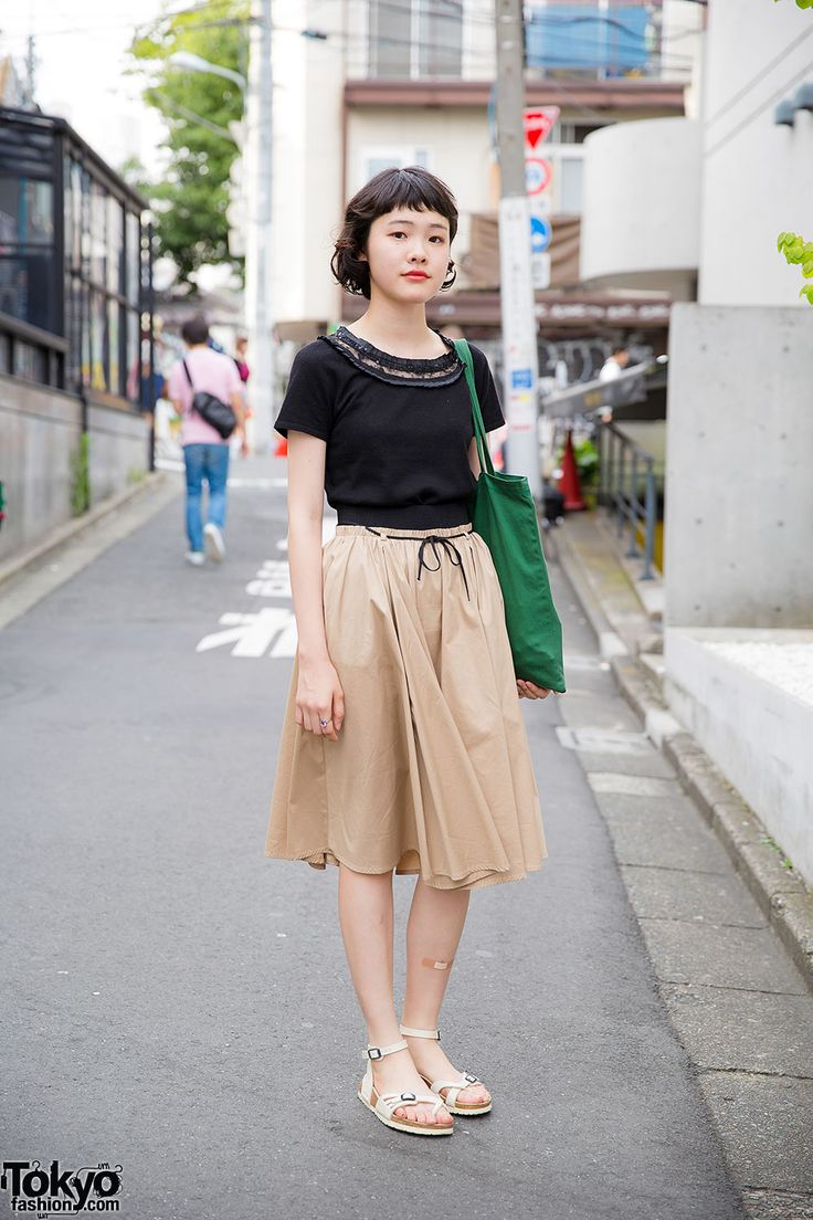 1367 Best Images About Tokyo Fashion On Pinterest Shibuya Tokyo 16 Year Old And Tokyo