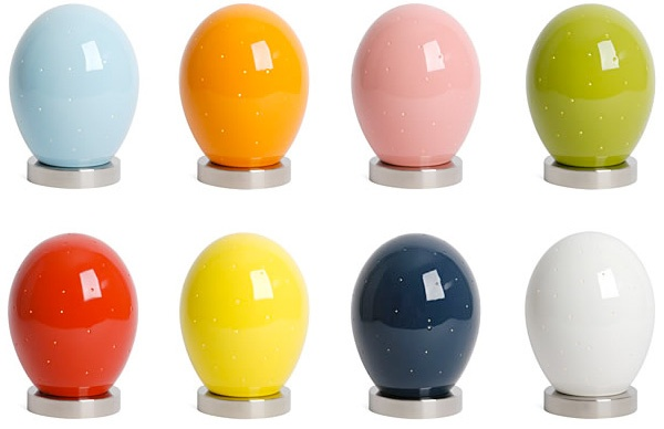 Star Egg Nightlights: Star Egg, Eggs, Fun Stuff, Girls Room, Egg Nightlght, Baby Room, Egg Nightlights, Kid Stuff, Kiddie Stuff