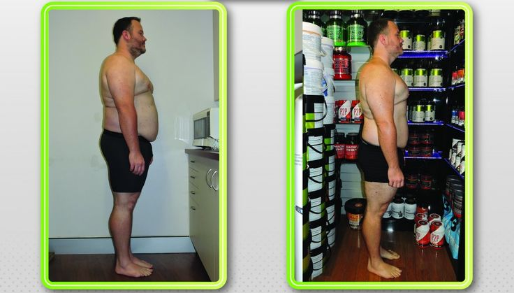 TOTALLY TRANSFORM YOUR BODY AND CHANGE YOUR LIFE IN 12WEEKS WITH THE TRANSFORMATION INC BODY TRANSFORMATION CHALLENGE.