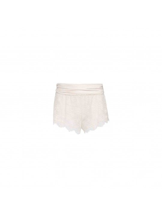 Liquirizia Shorts  86.25€
