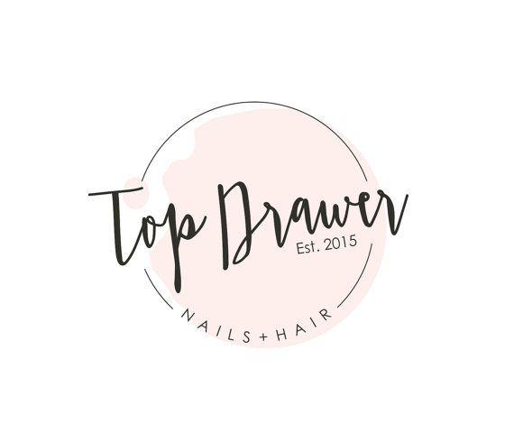 best 25 beauty salon logo ideas on pinterest salon logo