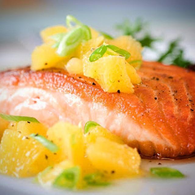 salmon a la naranja 3
