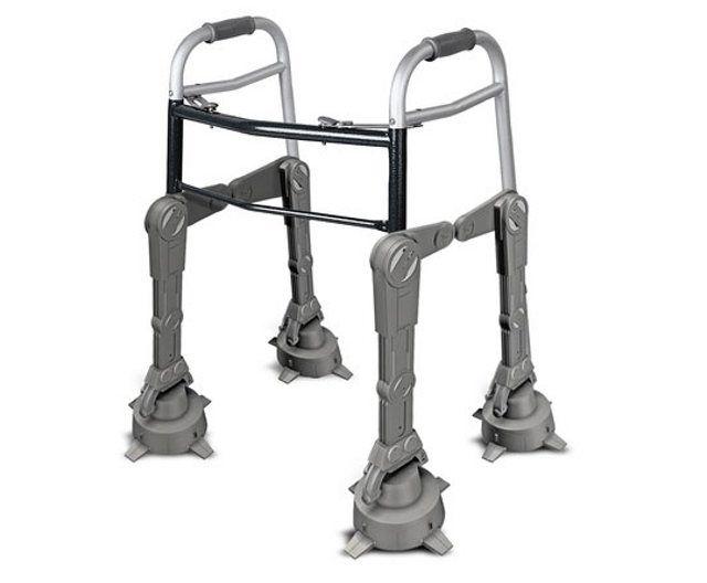 imperial-walker-walker