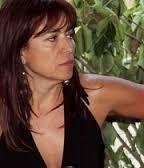 Esperanza Silva..