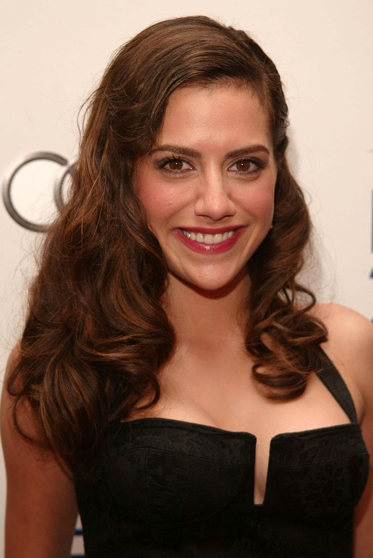 Brittany Murphy   Brittany Murphy   Pinterest   Brittany ...