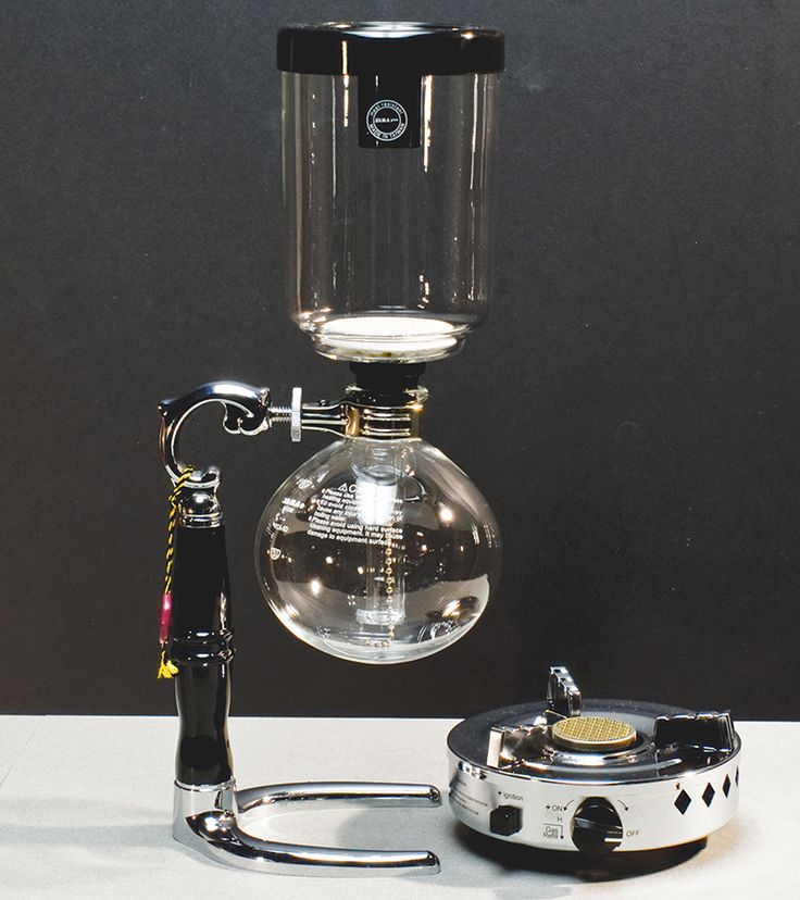 Best Coffee Brewing Method