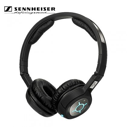 젠하이저 Sennheiser PX 210 BT 헤드폰  http://mybeats.co.kr/shop/goods/goods_view.php?&goodsno=954&category=012