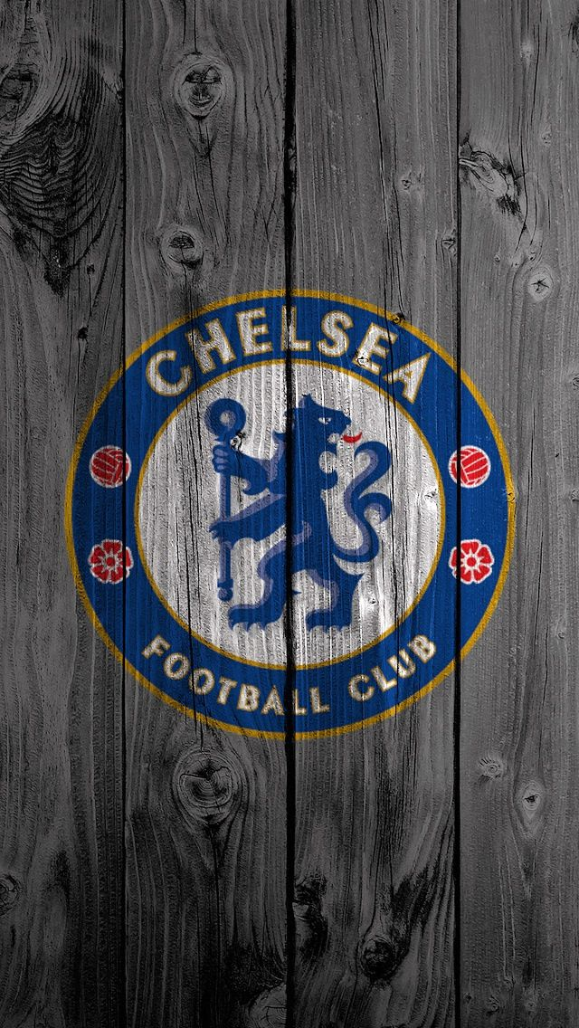 I want a #table with the #Chelsea logo on it. Alcohol Delivery Chelsea - DrinksXpress - www.drinksxpress.co.uk - 0203 514 7570