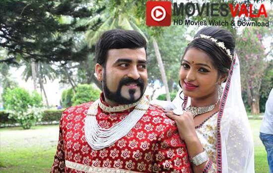 Jantar Mantar (2018) Full Movie Watch Online in HD Print Quality Free Download, Full Movie Jantar Mantar (2018) Watch Online in DVD Print Quality Download Movierulz Todaypk Tamilmv Tamilrockers Moviesvala.