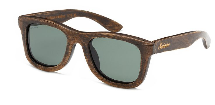 SS90132A #wooden #sunglasses #eyewear