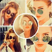 Collage de fotos -PhotoCollage