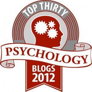 Juan Marshall's recommended website for Psychology teachers - Thanks, Juan!