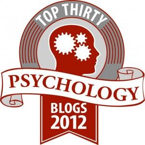 Juan Marshall's recommended website for Psychology teachers - Thanks, Juan!