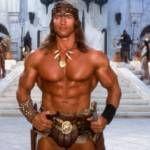 I 70 anni di Schwarzenegger tra cinema, politica e body building, il30 Luglio il nostro amato Terminator, Arnold Schwarzenegger, ha compiuto 70 anni.