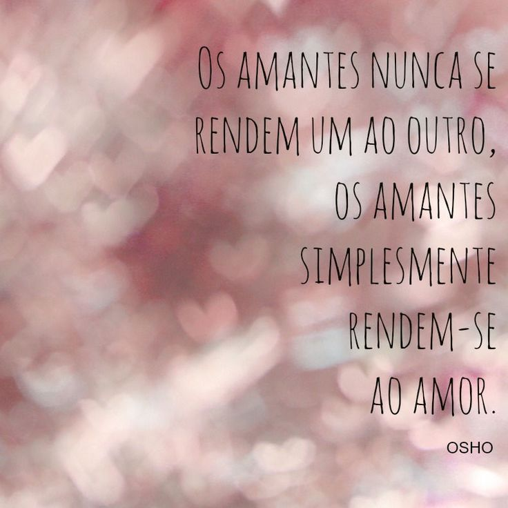 """#Osho, em """"The Guest"""". Imagem por {AndreaRenee} (CC BY 2.0) via Flickr. Mais dicas de Osho em palavrasdeosho.com"""