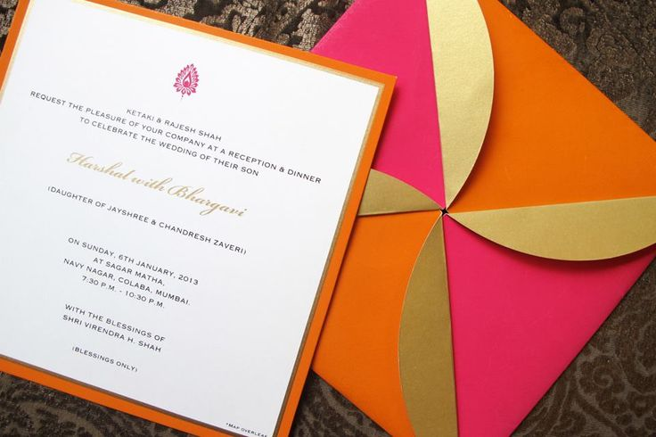 Disha Mehta Customizing Creativity Info & Review | Wedding Invites in Mumbai,Pune | Wedmegood