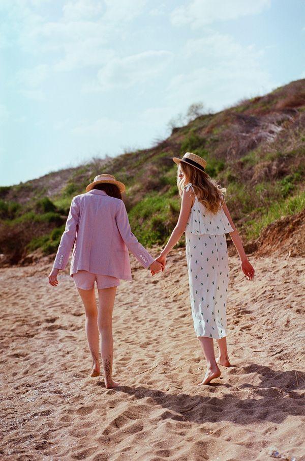 Лето 2017 by MustHave - Украинский бренд MustHave, красивые платья, стильная женская одежда, интернет-магазин женской одежды MustHave