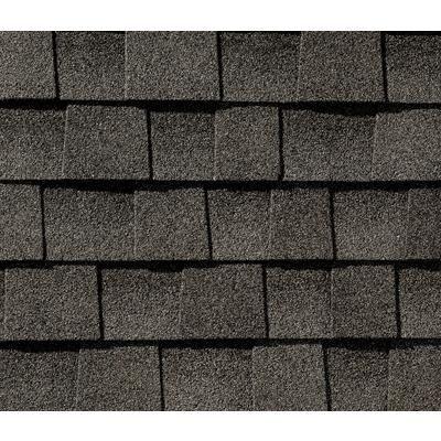 Best 8 Best Iko Roof Shingles Images On Pinterest Residential 400 x 300
