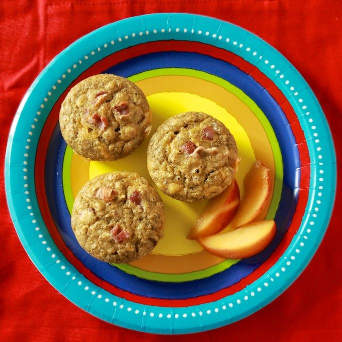 breakfast cookies alton brown s man breakfast with bacon egg s and ...
