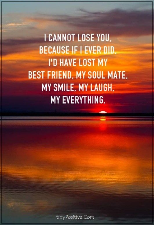 79 Friendship Sayings And Friendship Quotes 4 | my B | Friendship