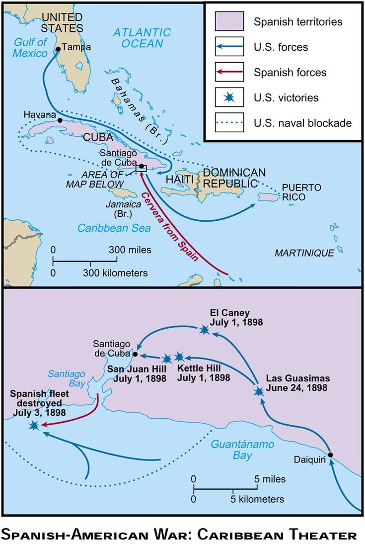 Best Edad Contemporánea Images On Pinterest Cartography - Us history map activities answer key war of 1812