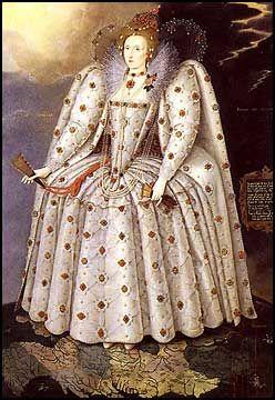 A moda em 500 anos de Brasil