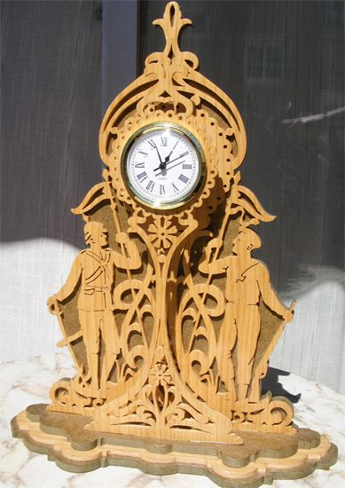 94 Best Images About Scroll Saw Fretwork On Pinterest