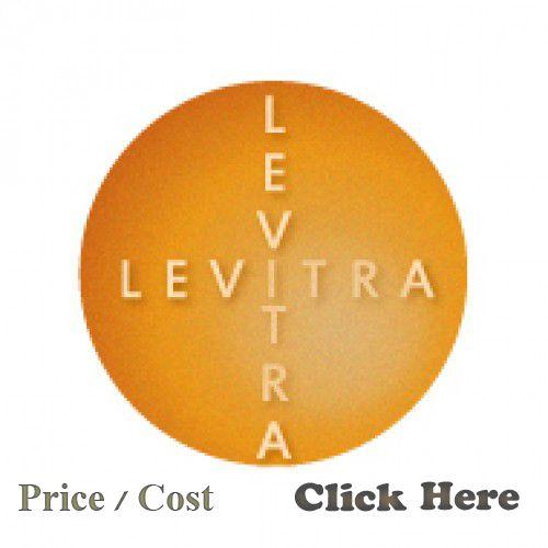 Levitra rezeptfrei deutschland