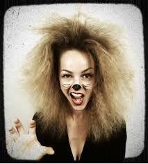 Image result for DIY women lion costume